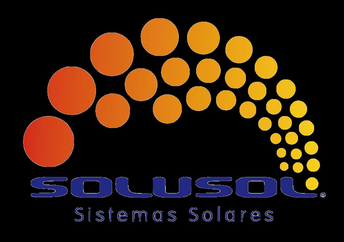 Solusol